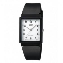 Reloj hombre CASIO MQ-27-7BDF