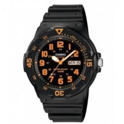 Reloj Hombre CASIO MRW-200H-4B