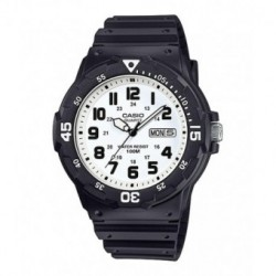 Reloj hombre CASIO MRW-200H-7BVEF
