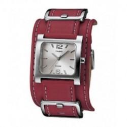 Reloj Mujer CASIO MTF-103L-7A4
