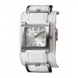 Reloj analógico mujer CASIO MTF-103L-7A7