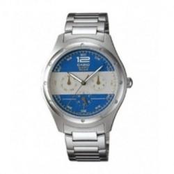 Reloj Hombre CASIO MTF-300D-2A