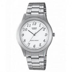 Reloj analógico hombre CASIO MTP-1128A-7B