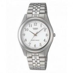 Reloj analógico hombre CASIO MTP-1129A-7B