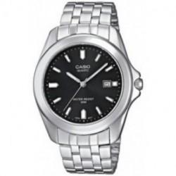Reloj analógico hombre CASIO MTP-1222A-1A