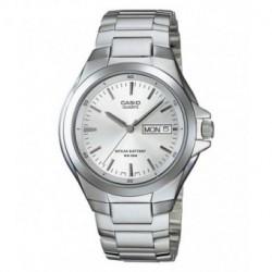 Reloj analógico hombre CASIO MTP-1228D-7A