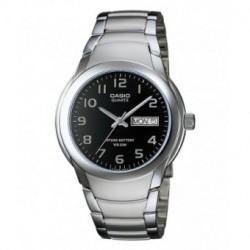 Reloj analógico hombre CASIO MTP-1229D-1A