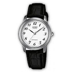 Reloj analógico hombre CASIO MTP-1236L-7B