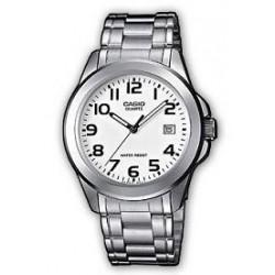 Reloj Hombre CASIO MTP-1259D-7B