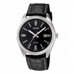 Reloj Hombre CASIO MTP-1302PL-1AVEF