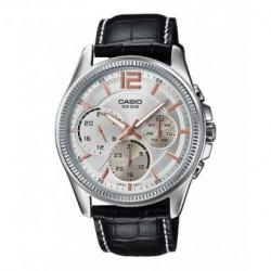 Reloj Hombre CASIO MTP-E305L-7A