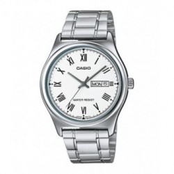 Reloj Hombre CASIO MTP-V006D-7B