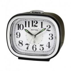 Despertador Silencioso RHYTHM CRA849NR02