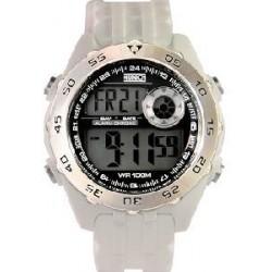 Reloj MUNICH 10 ATM MU-111-7A