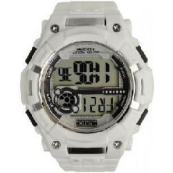 Reloj MUNICH 10 ATM MU-113-7A