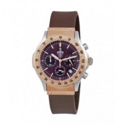 Reloj DOGMA DCRONO-211/5