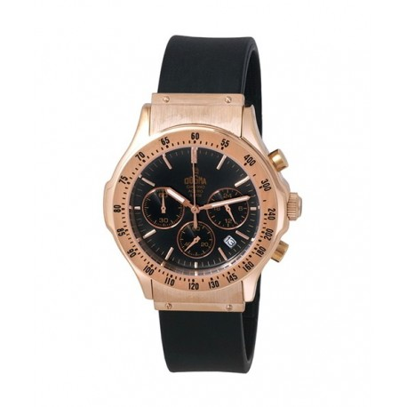 Reloj DOGMA DCRONO-212/1