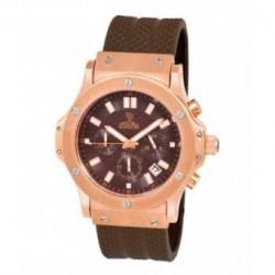 Reloj DOGMA DCRONO-262/5