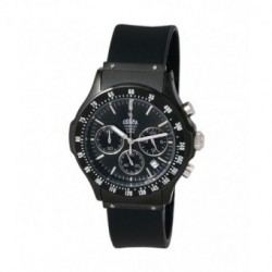Reloj DOGMA DCRONO-291/1/1