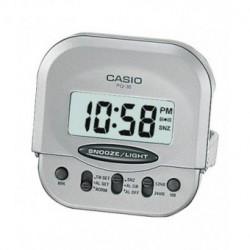 Despertador CASIO PQ-30-8D