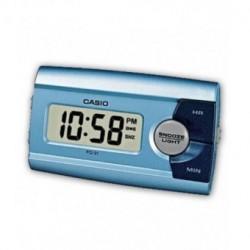 Despertador CASIO PQ-31-2E