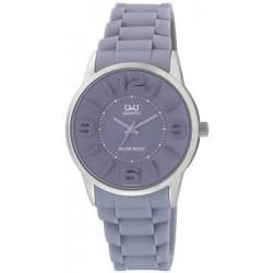 Reloj Mujer Q&Q Q674J325Y