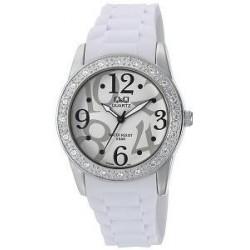 Reloj Mujer Q&Q Q738J304Y
