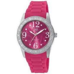 Reloj Mujer Q&Q Q738J325Y