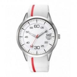 Reloj Hombre Q&Q Q982J301Y