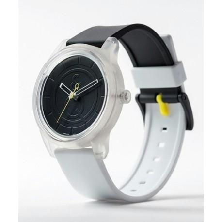 Reloj Smile Solar Q&Q RP00J005Y