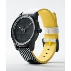 Reloj Smile Solar Q&Q RP00J012Y