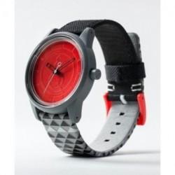 Reloj Smile Solar Q&Q RP00J014Y