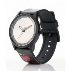 Reloj Smile Solar Q&Q RP00J020Y