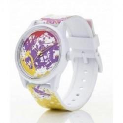 Reloj Smile Solar Q&Q RP00J021Y