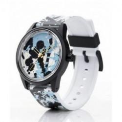 Reloj Smile Solar Q&Q RP00J022Y