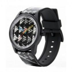 Reloj Smile Solar Q&Q RP00J024Y
