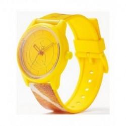 Reloj Smile Solar Q&Q RP00J029Y