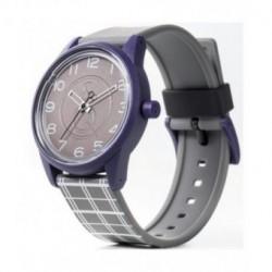 Reloj Smile Solar Q&Q RP00J052Y