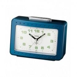 Despertador CASIO TQ-329-2E