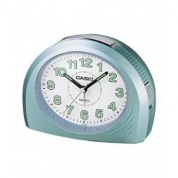 Despertador CASIO TQ-358-3D
