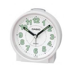 Despertador Analógico CASIO TQ-228-7D