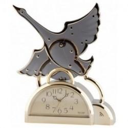 Reloj Sobremesa RHYTHM 4RP701-R55