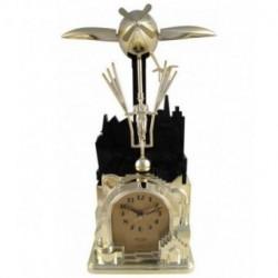 Reloj Sobremesa RHYTHM 4RP718-R65