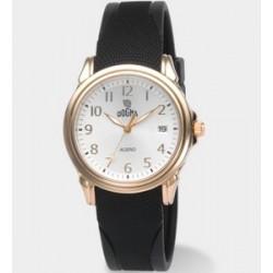 Reloj DOGMA DG-7057/7
