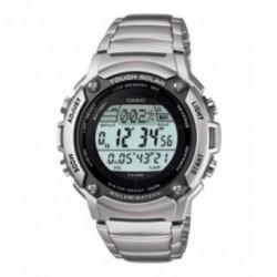 RELOJERIA Reloj digital hombre CASIO W-S200HD-1A MARCA: casio