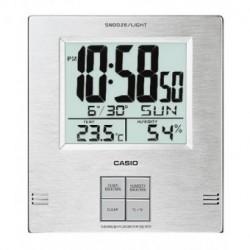 Despertador y Pared Digital CASIO DQ-950-8D
