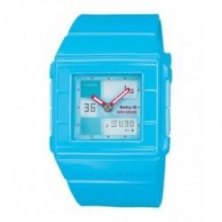 Reloj Baby-G mujer CASIO BGA-200-2E