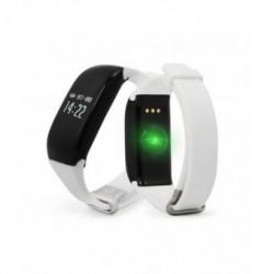 RELOJERIA Pulsera Smart Watch BRIGMTON BSPORT14B