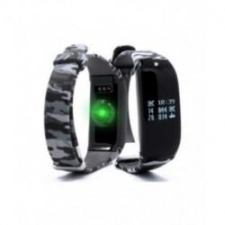 RELOJES Pulsera Smart Watch BRIGMTON BSPORT14C