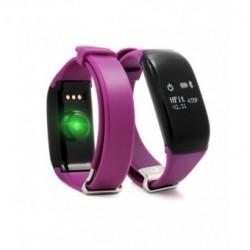RELOJES Pulsera Smart Watch BRIGMTON BSPORT14M